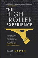 Top 25 Analytics Books to Read in 2018 - The High Roller Experience
