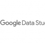 In Marketing We Trust is a Google Data Studio Certified Partner