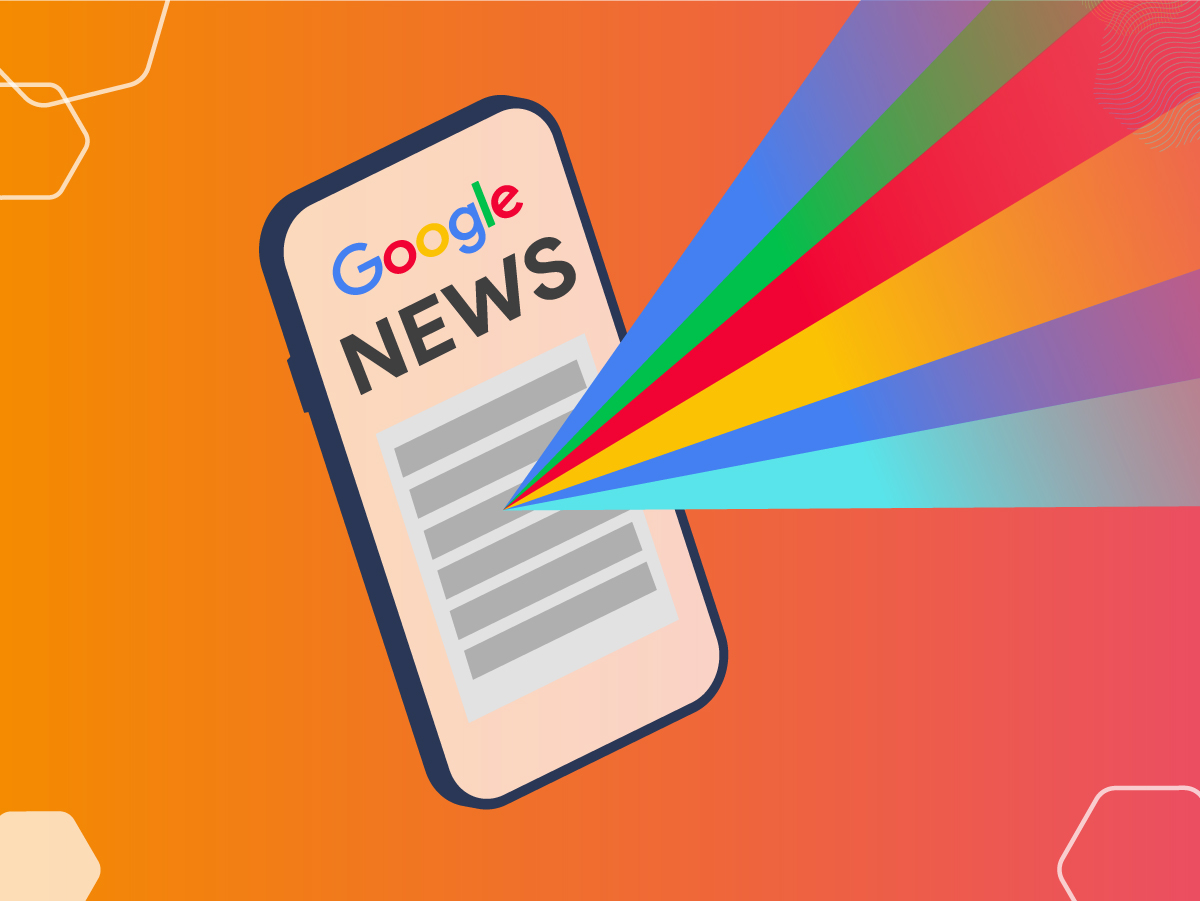 Google This Week: Algorithm Update, Travel Trends, Black-owned Attribute and More