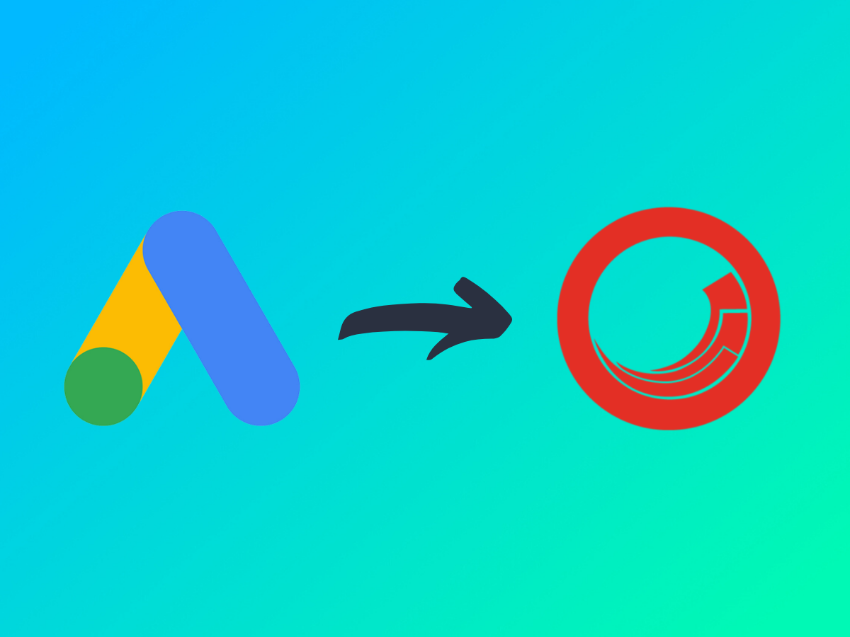 How to Connect Google Ads to Sitecore
